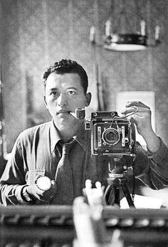 Nacho López, born Ignacio López Bocanegra (1923–1986) an important figure in 20th century Mexican photojournalism