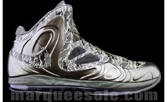 another chance 5e714 bdb9f This is the Nike Air Max Hyperposite
