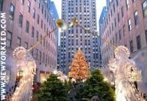 new york christmas wedding - Google Search