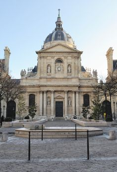 chapelle de la sorbonne paris chapelle de la sorbonne chappelle de la