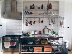 Bildresultat för elsa billgren kök
