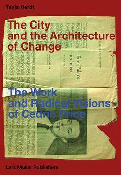 Sept Books - Cedric Price.jpg