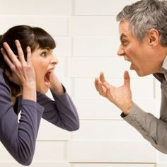 Как остановить хамство: 7 хитрых приемов