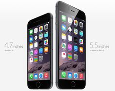Apple iOS 8, iPhone 6, 6 Plus: Battery Drain Tips and Tricks