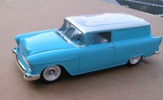Gallery - Scale Resin Parts and Accessories for Model Cars and Trucks Chevrolet Sedan, Chevy, Car Station, Plastic Model Cars, Panel Truck, Model Cars Kits, Lead Sled, Diecast Model Cars, Old Cars