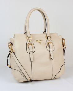 handbag prada price