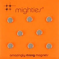 Mighties amazingly strong magnets Magnets, Strong, Cool Stuff, Accessories, Jewelry, Jewlery, Jewerly, Schmuck, Jewels