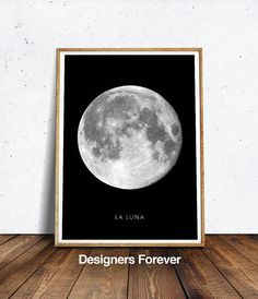 This listing is for the poster pictured above. Once you purchase the poster you will receive the following files.   YOUR ORDER WILL INCLUDE 5 HIGH-QUALITY IMAGES  ✓ 4:5 ratio file for printing: Inch: 4x5, 8x10, 11x14, 12x15, 16x20 Cm: 10x12, 20x25, 28x35, 30x38, 40x50  ✓ 3:4 ratio file for printing: Inch: 6x8, 9x12, 12x16, 15x20, 18x24 Cm: 15x20, 22x30, 30x40, 38x50, 45x60  ✓ 2:3 ratio file for printing: x Inch: 4x6, 6x9, 8x12, 10x15, 12x18, 16x24, 20x30, 24x36, 28x42, 32x48 Cm: 10x15…