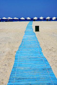 Puur genieten van een zonvakantie! Griekenland, Kreta