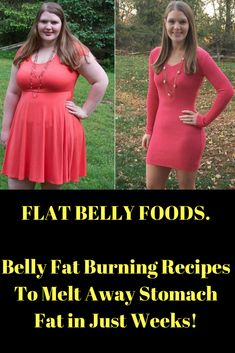 The red tea detox pdf red tea detox ebook full free download red flat belly diet book pdf free download belly fat burning recipes to melt away stomach fandeluxe Gallery