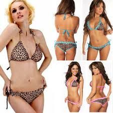 If you are looking for Adult costumes in Australia then Leopardandlace is the best company for Fancy dress costumes online. It is affordable for everyone.