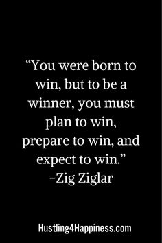 Motivational Quotes For Success, Great Quotes, Inspirational Quotes, Motivational Videos, Wisdom Quotes, Quotes To Live By, Me Quotes, Nouns And Verbs, Self Help