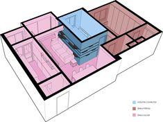 Gallery of RE Apartment / Oficina Conceito Arquitetura - 38