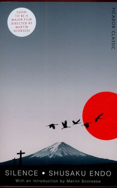 Berkley g425 yasunari kawabata nobel prize and literature a japanese catholic endo tells the story of two 17th fandeluxe Images