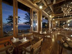 Special rates on Santhiya Koh Yao Yai Resort and Spa Phuket. Read real guest…