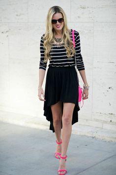 stylebylolly.com photos: @Katherine Harris