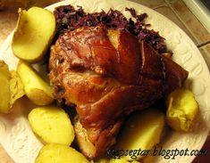 Beef Recipes, Sausage, Pork, Food And Drink, Drinks, Meat Recipes, Kale Stir Fry, Drinking, Beverages