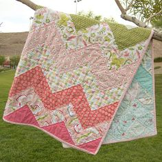 This is top on my sewing list now. So pretty, and something to treasure forever