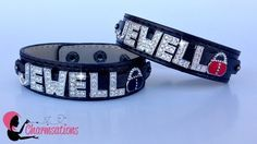 Jewell inspired bling  #jewell