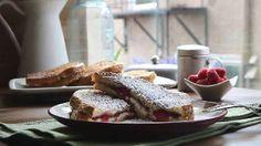 Stuffed French Toast II Allrecipes.com