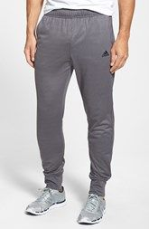 adidas 'Epic' Slim Fit Pants