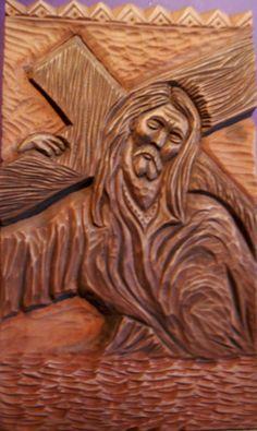 woodcarvings 100% rękodzieło w drewnie