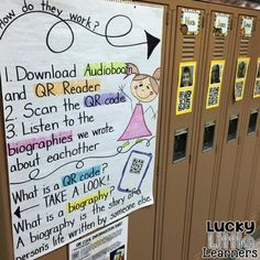 Do your students struggle with writing COMPLETE SENTENCES that make sense when read aloud? How about using CAPITAL LETTERS to... Read Post