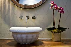 Pearson Design Group Interiors/ Rain Houser + Skye Anderson