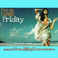 Fashion Friday with www.TrendsByChance.com! Shop Wholesalers & Resellers all in one location on the newly launched Global Online Marketplace for all Items Trending #Global #Online #Marketplace #Shop #Clothing #Wholesaler #Wholesale #Boutique #Brand #Seller #Retail #Connect #Products #Electronics #HandMade #Art #Artists #Vintage #Beauty #Makeup #Trending #Friday #TrendsByChance #Buyer #Fashion #Ebay #Products #Homegoods