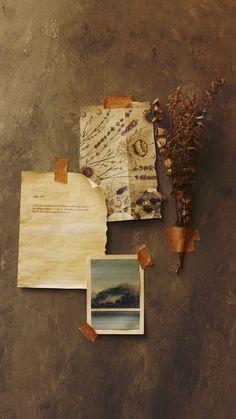 Memories at Spoon. Kubota, Collaboration, Spoon, Restaurant, Memories, Drink, Eat, Design, Memoirs