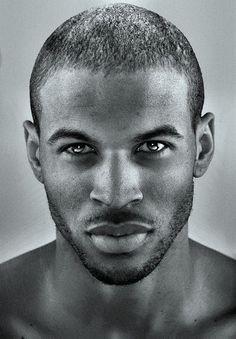 Ohh god. Look at his eyes. I could just melt