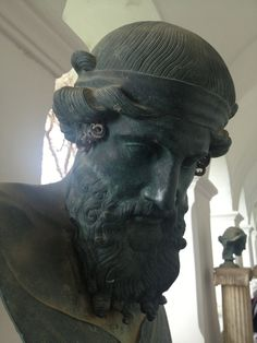 Axel Munthe – Villa San Michele, Anacapri