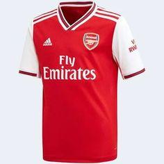 arsenal shirt - Google Shopping Arsenal Shirt, Google Shopping, Adidas, Sports, Clothes, Tops, Hs Sports, Outfits, Clothing