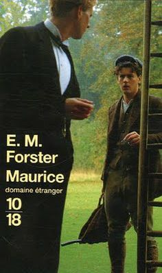 A review of the dystopian tale machine stops by em forster