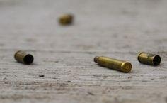 Asesinan a un juez en Tixtla, Guerrero | El Puntero