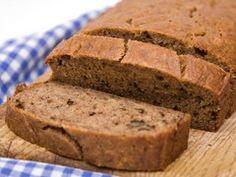 14. Cake aux anchois : 20 recettes de cake | FemmesPlus