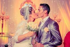 El.amor no tiene fronteras. #ArmandoFarelPhotographer #wedding #siguemeytesigo #boda #AFPhotographer #santacruzdelasierra #bolivia - http://ift.tt/1HQJd81