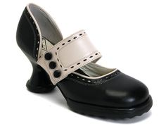 Minis Zaza   I LOVE  these shoes so much!... One day I will have them!!!