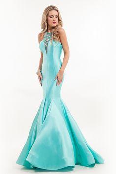 Everything Formals - Rachel Allan Prom Dress 7149, $478.00 (http://www.everythingformals.com/Rachel-Allan-7149/)