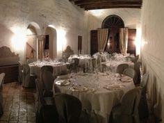 Ricevimento nelle sale di Villa Rota.  Wedding reception  #wedding #matrimonio #sposi #villarota #ravenna #weddingplanner #ricevimento #reception