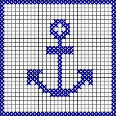 Thrilling Designing Your Own Cross Stitch Embroidery Patterns Ideas. Exhilarating Designing Your Own Cross Stitch Embroidery Patterns Ideas. Cross Stitch Pattern Maker, Cross Stitch Charts, Cross Stitch Designs, Cross Stitch Patterns, Small Cross Stitch, Knitting Charts, Knitting Patterns, Knitting Machine, Crochet Blankets