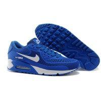 50 Best Nike Air max images | Nike air max, Air max, Nike