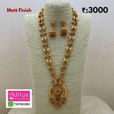 Jewelry Design Earrings, Gold Earrings Designs, Gold Designs, Gold Wedding Jewelry, Gold Jewelry Simple, Gold Bangles Design, Gold Jewellery Design, Temple Jewellery, India Jewelry