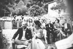 Inspiración para una boda de verano | El Blog de SecretariaEvento