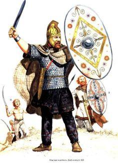 THE DACIANS  alta vrajeala DA c.I.A.  iese ca bang la desh -=fut in cur   campu c.i.a.