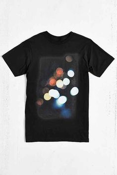 Design By Humans Transcendence Tee - Urban Outfitters