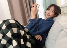 Penthouse Pictures, Pent House, Pretty Girls, Ulzzang, Taehyung, Drama, Ruffle Blouse, Celebs, Actresses