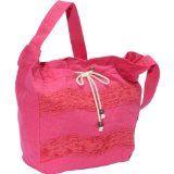 Wadulifashions Roxy Homegrown Girl Shoulder Bag - http://clothing.wadulifashions.com/wadulifashions-roxy-homegrown-girl-shoulder-bag/