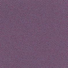 Prime Fabric from the Era Range | Camira Fabrics