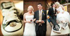 http://durangoweddingphotography.com/wp-content/uploads/2012/06/14_MS-Blog3-up1.jpg Tori's wedding :-)